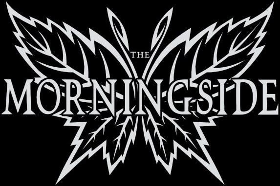 The Morningside - Logo