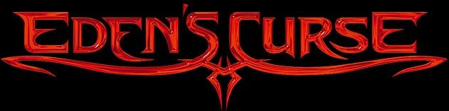Eden's Curse - Logo