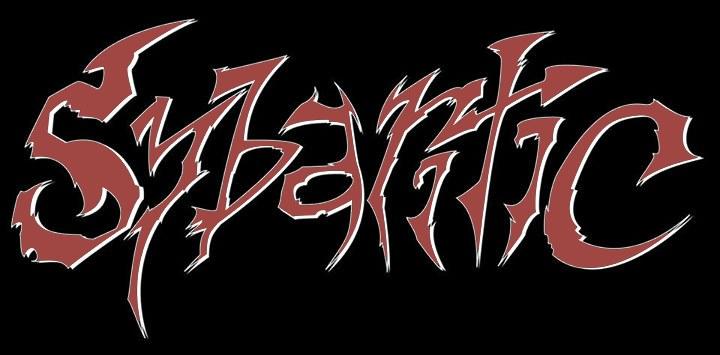 Sybaritic - Logo