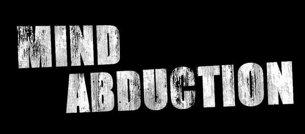 Mind Abduction - Logo