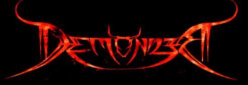Demonizer - Logo
