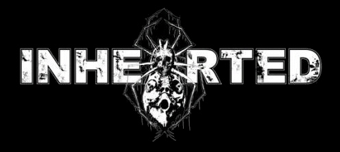 Inhearted - Logo