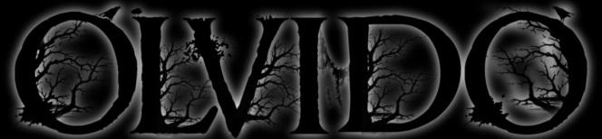 Olvido - Logo
