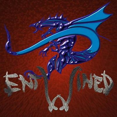 Entwined - Logo