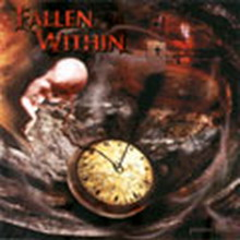 The Fallen Within - Promo 2005
