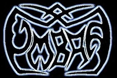 Umbra - Logo