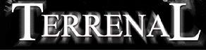 Terrenal - Logo