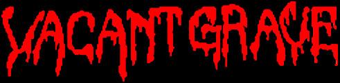https://www.metal-archives.com/images/1/0/2/1/10217_logo.jpg