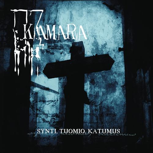 Kamara - Synti, tuomio, katumus