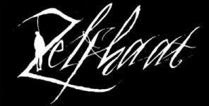 Zelfhaat - Logo