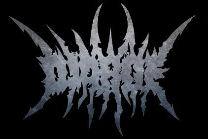 Diaroe - Logo