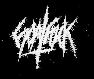 Goatfuck - Logo