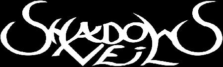 Shadow's Veil - Logo