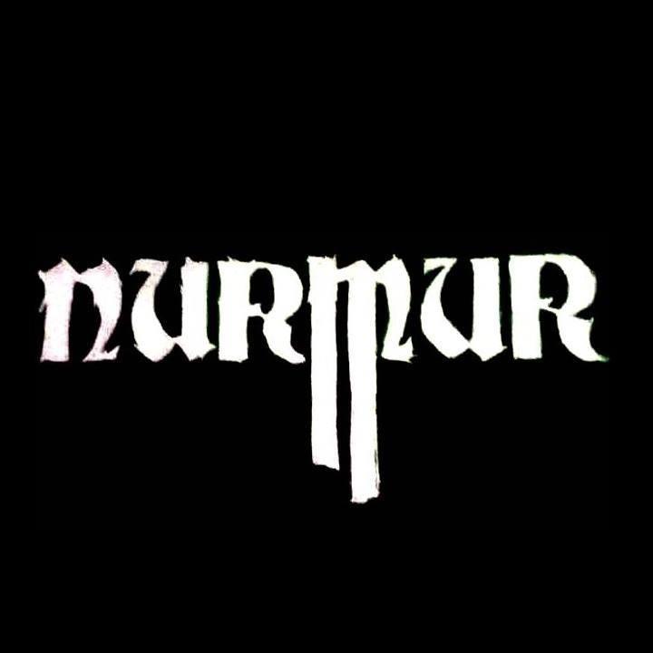 Nurmur - Logo