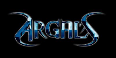 Argals - Logo