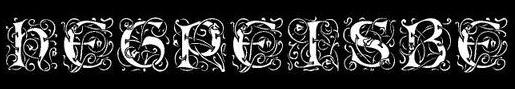 Hegpeisbe - Logo