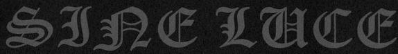 Sine Luce - Logo