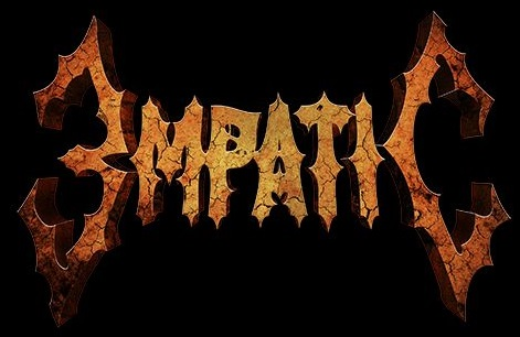 Empatic - Logo