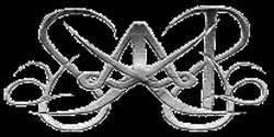 Die Saat - Logo