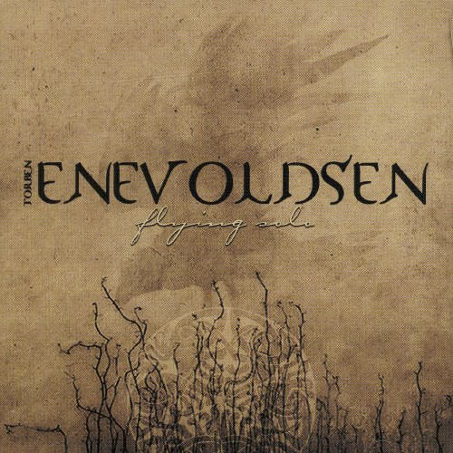 Torben Enevoldsen - Flying Solo