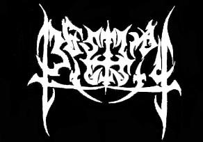 Bestial Lust - Logo