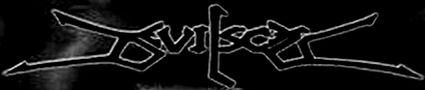 Devil's Cry - Logo