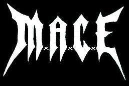 M.A.C.E. - Logo