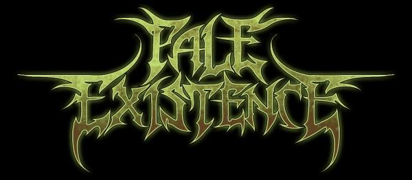 Pale Existence - Logo