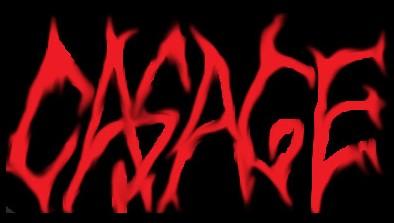 Casage - Logo