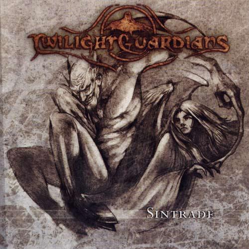 Twilight Guardians - Sintrade