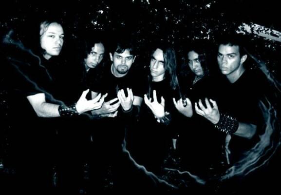Immortal Choir - Photo