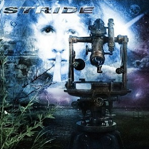 Stride - Imagine