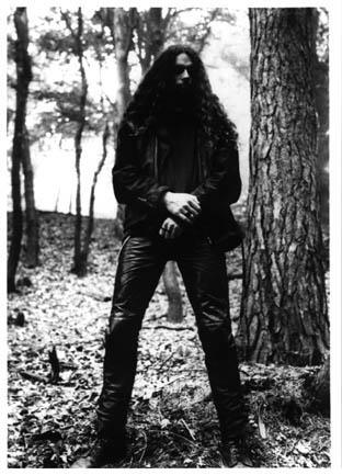 Bjorn Alwicher
