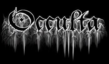 Occulta - Logo