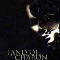 Land of Charon - Asztrálgép