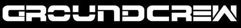 Groundcrew - Logo