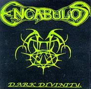 Encabulos - Dark Divinity