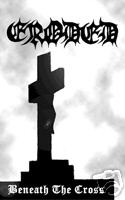 Eroded - Beneath the Cross