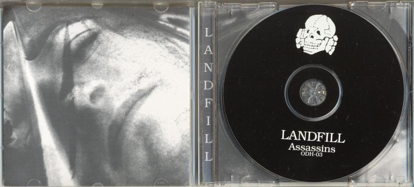 Landfill - Assassins