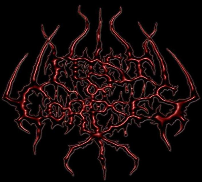 Feast of Corpses - Logo