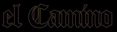 El Camino - Logo