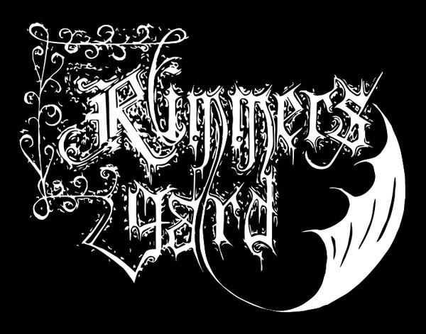 Rimmersgard - Logo