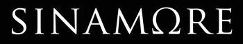 Sinamore - Logo