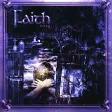 Faith - Sorg