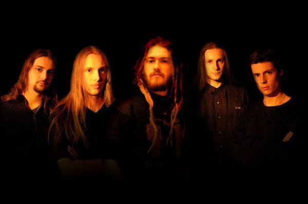 Crysalid - Photo