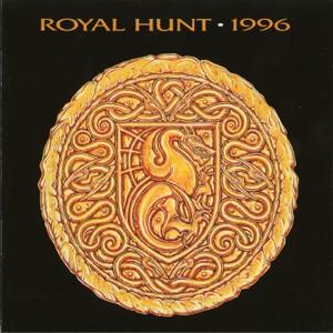 Royal Hunt - 1996