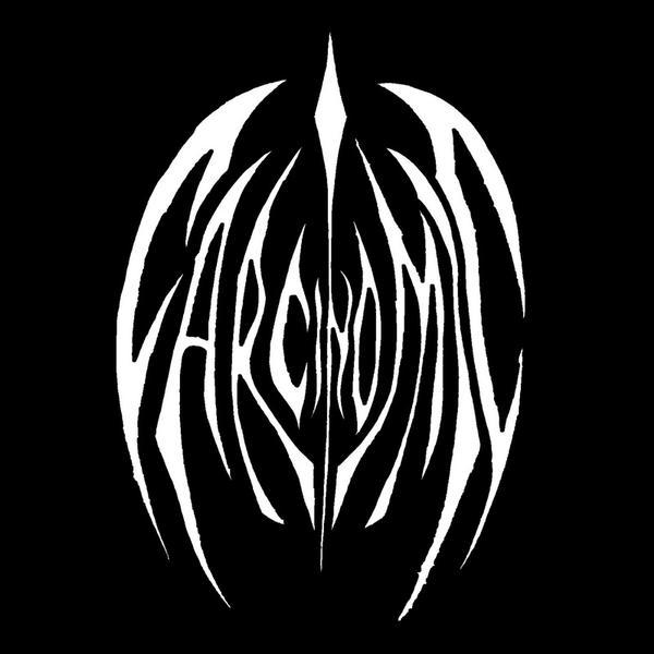 Carcinomic - Logo