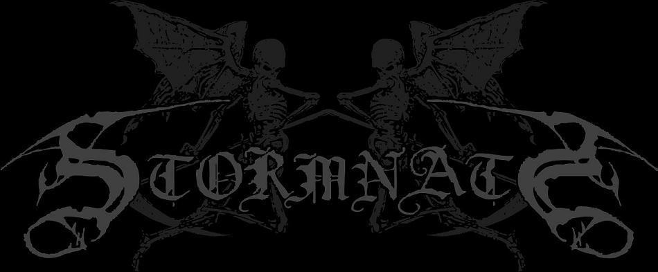 Stormnatt - Logo
