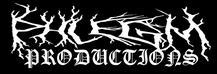 Phlegm Productions