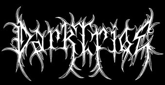 Dark Tribe - Logo